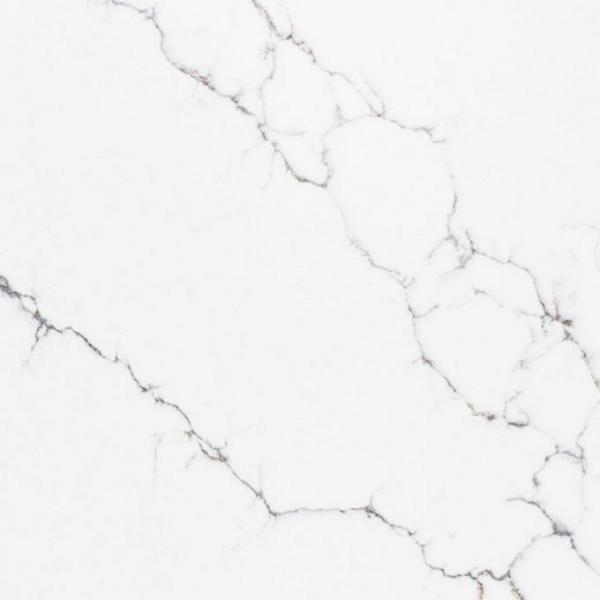 CARRARA VENATINO STATUARIO QUARTZ
